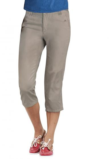 Mercer-Fit-7/8-Hose