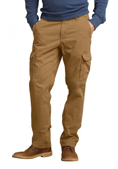 Legend Wash Cargohose - Slim Fit