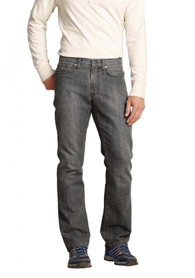 Authentic Jeans - Straight Fit Herren