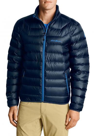 First Ascent® Downlight StormDown® Jacke