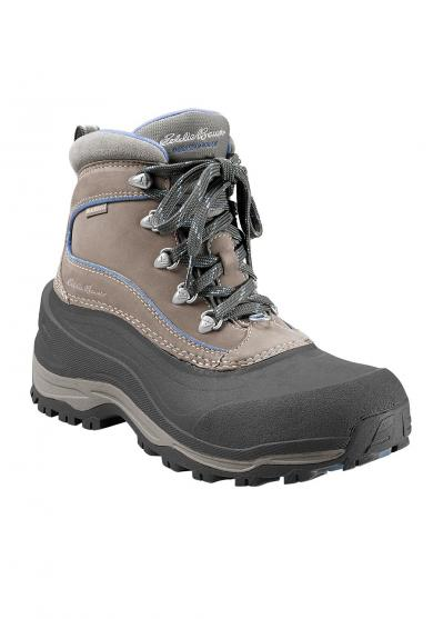 Snowfoil Boot Damen