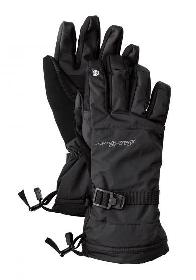 Powder Search Handschuhe