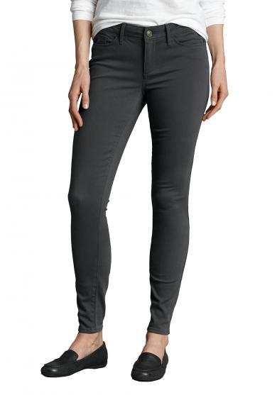Elysian Twillhose - Skinny - Slightly Curvy Damen