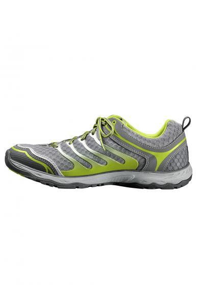 Full Circuit Sneaker