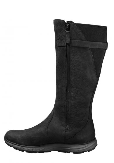 Lodge Stiefel