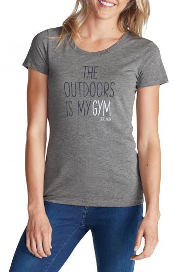 Graphik T-Shirt