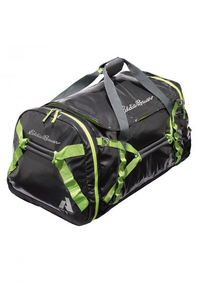 Maximus Duffel - Medium 70 L
