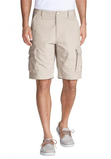 Expedition Cargoshorts Herren