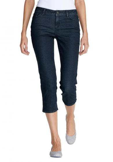 3/4-Jeans - Curvy