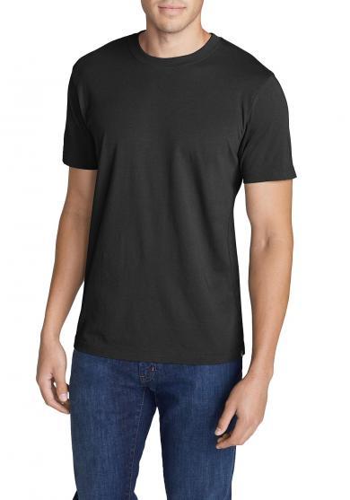 Legend Wash Shirt - Kurzarm - Slim Fit