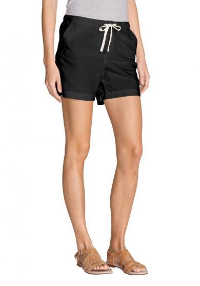 Freeland Shorts