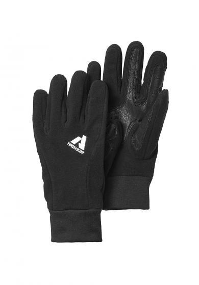 Mountain Handschuhe