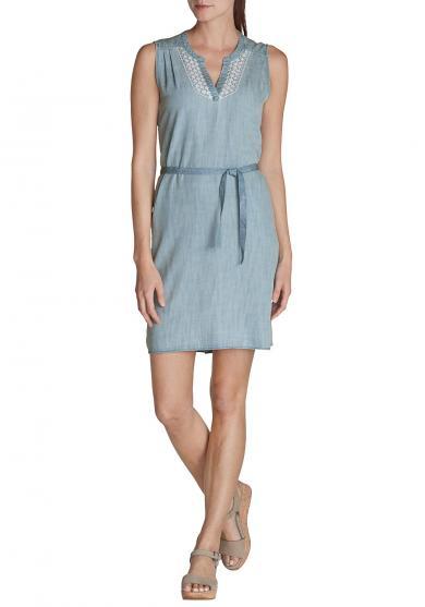 TENCEL® Kleid