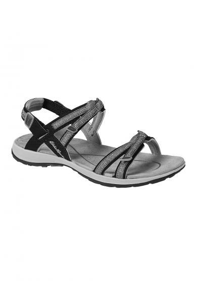 Esker Sandale Damen