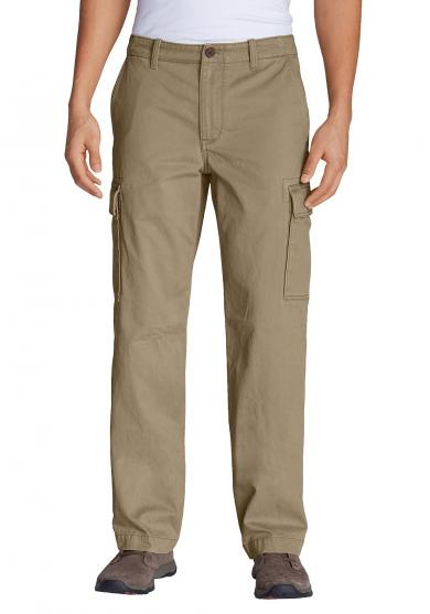 Legend Wash Cargohose