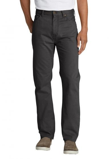 Legend Wash Five-Pocket Hose