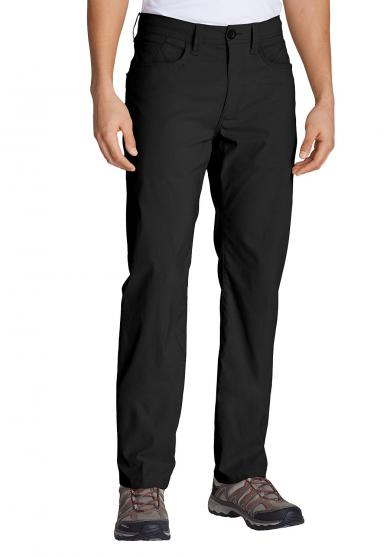 Horizon Guide Five-Pocket-Hose - Straight Fit