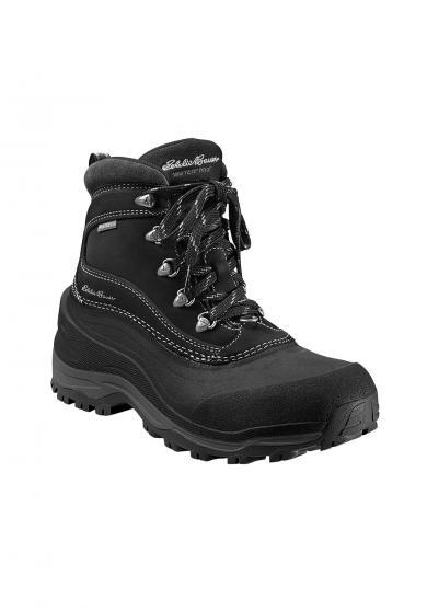 Snowfoil Boot