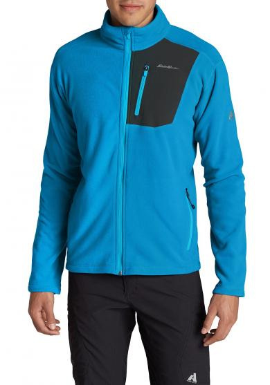 Cloud Layer Pro Fleecejacke