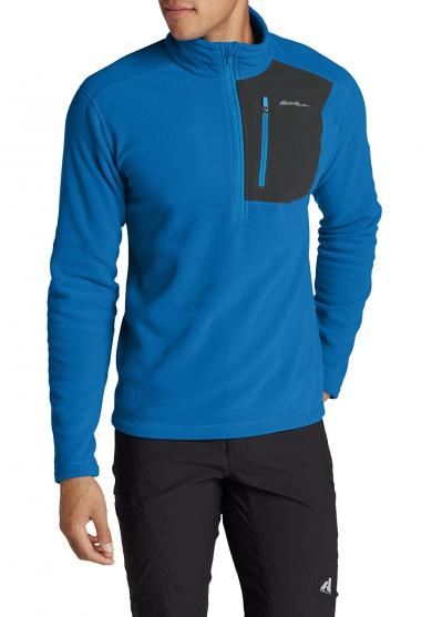 Cloud Layer Pro Fleeceshirt Herren