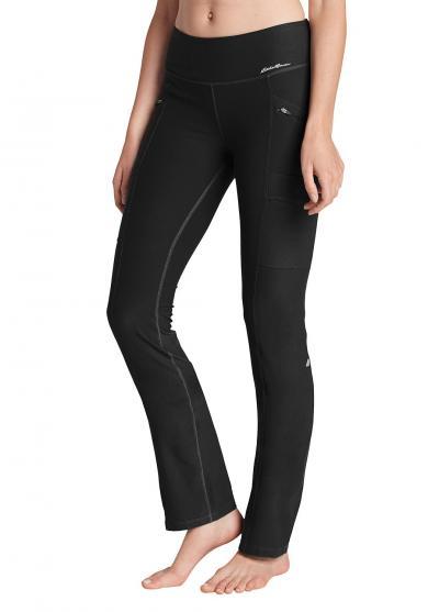 Trail Tight Pants Damen