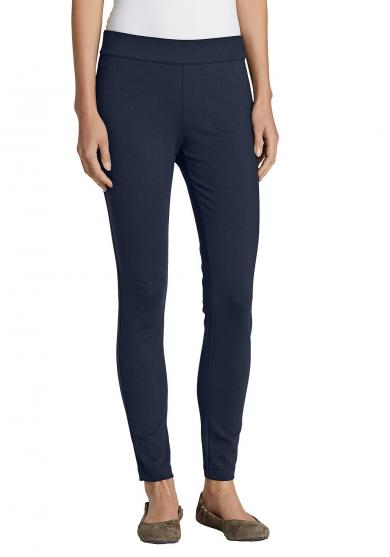 Passenger Ponte Leggings - Slim Leg