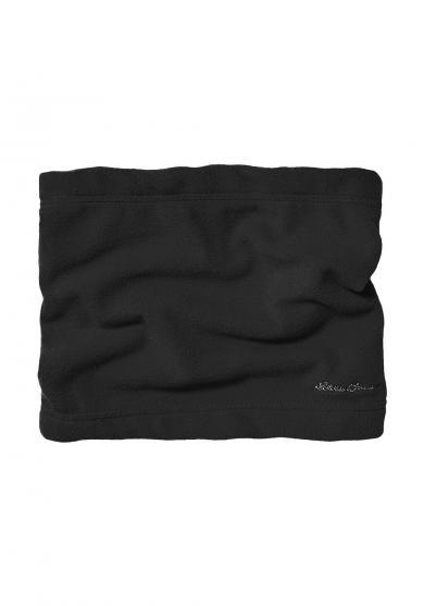 Quest Fleece-Multiclava