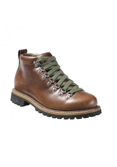 K-6 Boots Herren