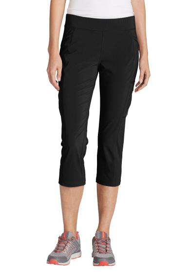 Incline Capri Damen