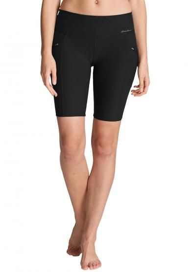 Trail Tight Shorts Damen
