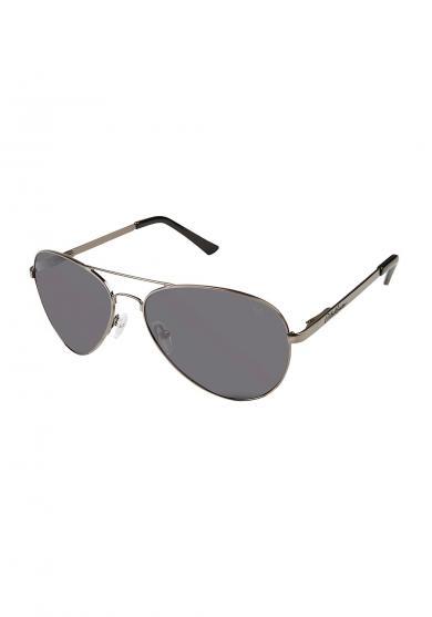 Ravenna Polarized Sonnenbrille