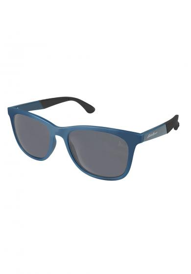 Preston Polarized Sonnenbrille