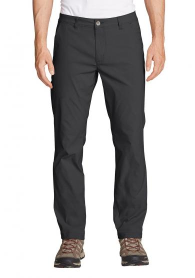 Horizon Guide Chinohose - Slim Fit