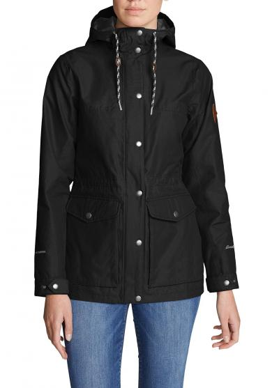 Charly Regenjacke Damen