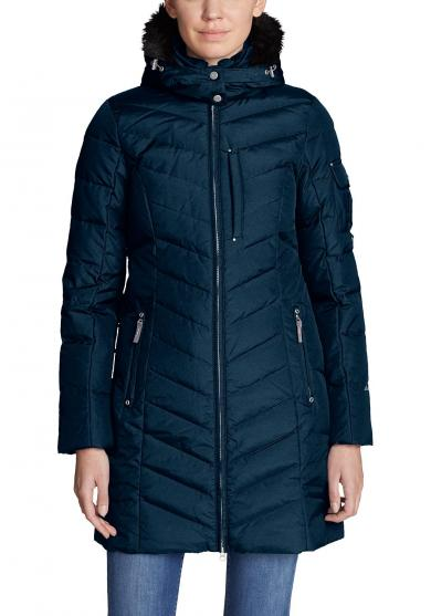 Sun Valley Daunenparka Damen