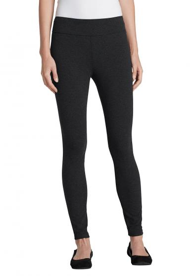 Girl on the go Leggings Damen