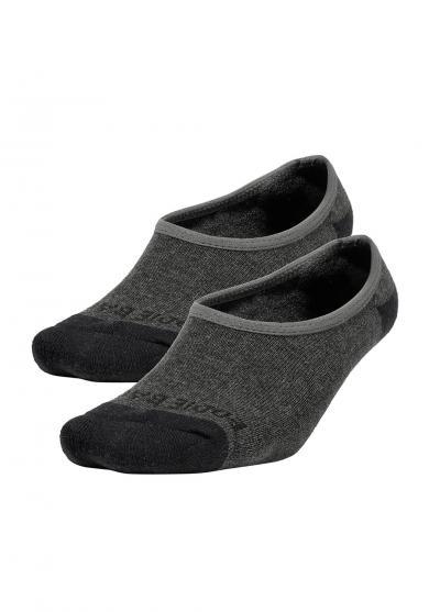Sneaker Socken - 2 Paar