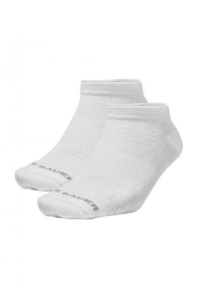Coolmax Socken - 2 Paar