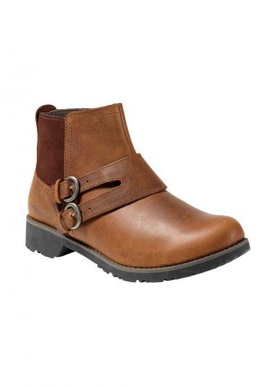 Stillwater Boots Damen