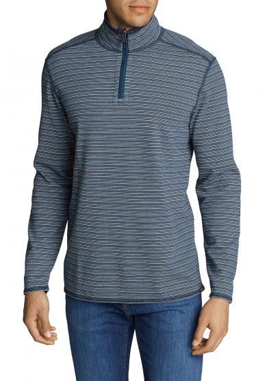 Pine Peak Reversible Shirt