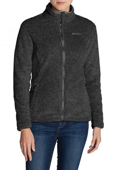 Bellingham Fleecejacke