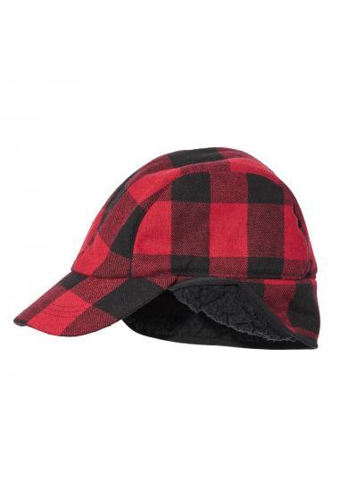 Hadlock Cap