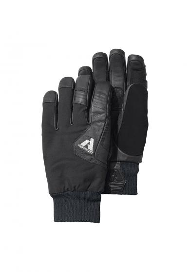 Guide Handschuhe