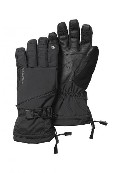 Powder Search Touchscreen Handschuhe