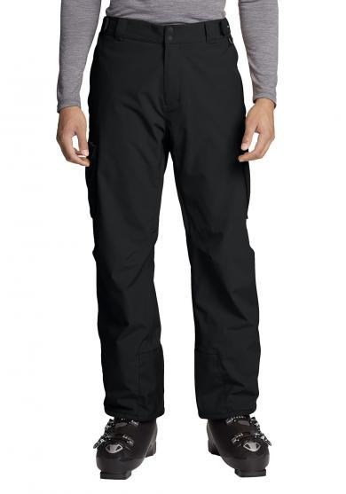 Powder Search 2.0 Skihose Herren