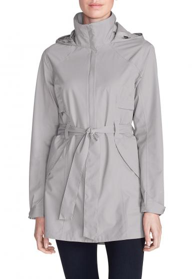 Kona Trenchcoat Damen