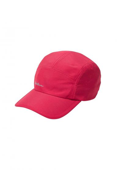 Exploration Baseball Cap