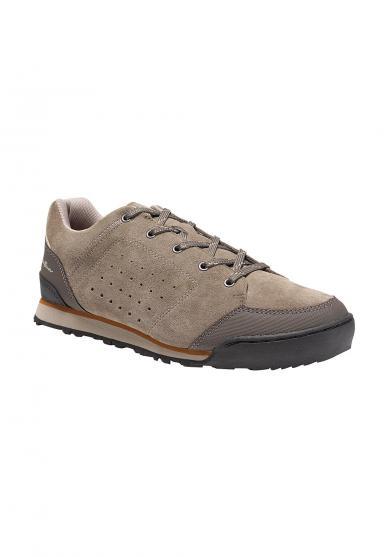 Highland Sneaker Herren