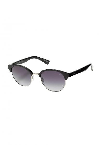 Blakely Sonnenbrille
