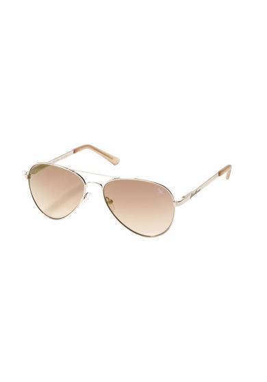 Ravenna Sonnenbrille